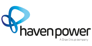 Haven-Power-New-Logo-2014
