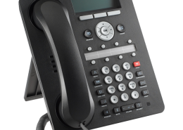 Avaya 1408 Digital Handset