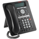 Avaya 1408 Digital Handset