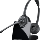 CS520 Binaural Wireless Headset