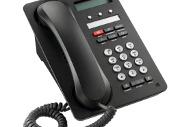 Avaya 1403 Digital Handset