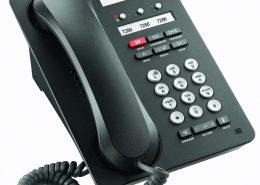 Avaya 1603 IP Handset