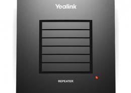 Yealink RT10 Repeater